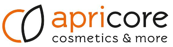 B2B Shop Apricore AG
