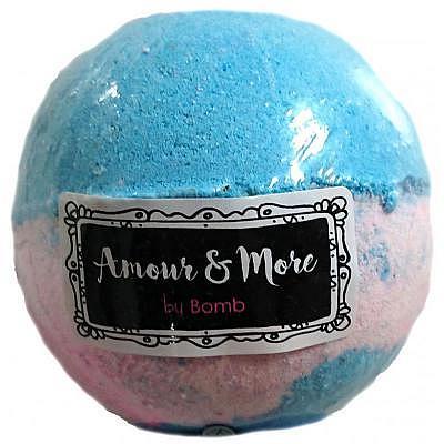 Amour & More Watercolour Blaster