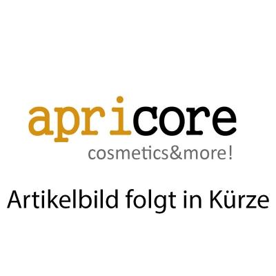 Strawberry Tea Kerzen im Glas