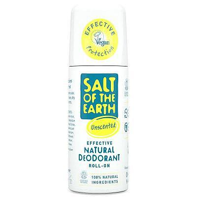 Salt of the Earth |  ROLL-ON 'Classic'