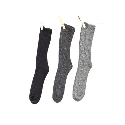 Hochwertige Merino-Schafwoll Socken